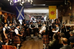 Music-from-Scotland-2015-1000732