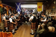 Music-from-Scotland-2015-1000734