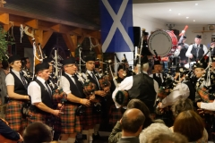 Music-from-Scotland-2015-1000751