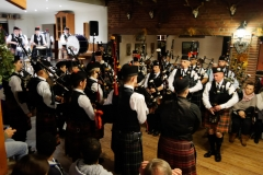 Music-from-Scotland-2016-1030005