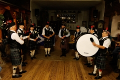 Music-from-Scotland-2016-1030013