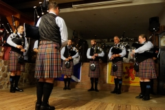 Music-from-Scotland-2016-1030041