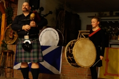 Music-from-Scotland-2016-1030104