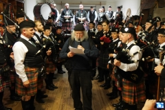 Music-from-Scotland-2017-00005-2