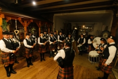 Music-from-Scotland-2017-00025