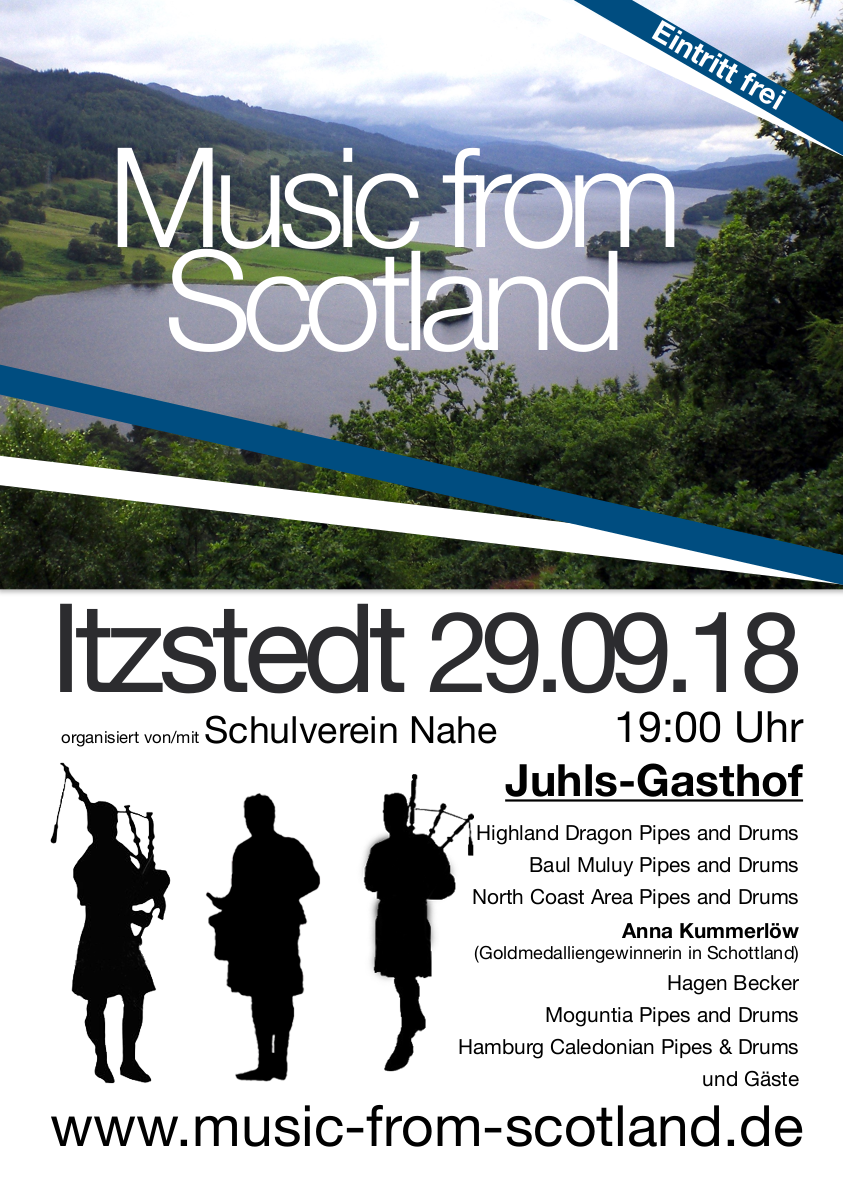 Music-from-Scotland 2018